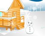 Solucion Christmas Invitation Guia