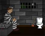 Solucion Jail Escape Guia