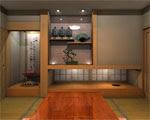 Solucion Escape from Tatami Room 2 Guia
