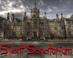 Solucion Silent Sanatorium Guia