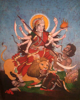 medicine bow hindu single men Bizarre indian ritual: men trampled by cows for prosperity  usher the animals  towards the men, making sure that every one is stepped on.