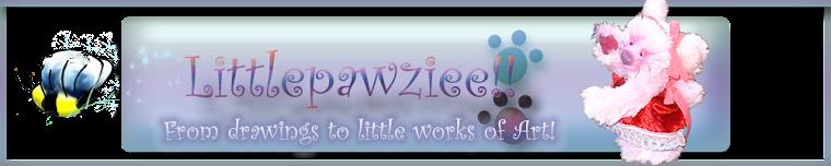 Littlepawziee