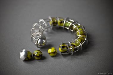 Copie+de+Sophie+Gheeraert+bracelet+bille+photo2+%C2%A9A-L+Chopin+2009
