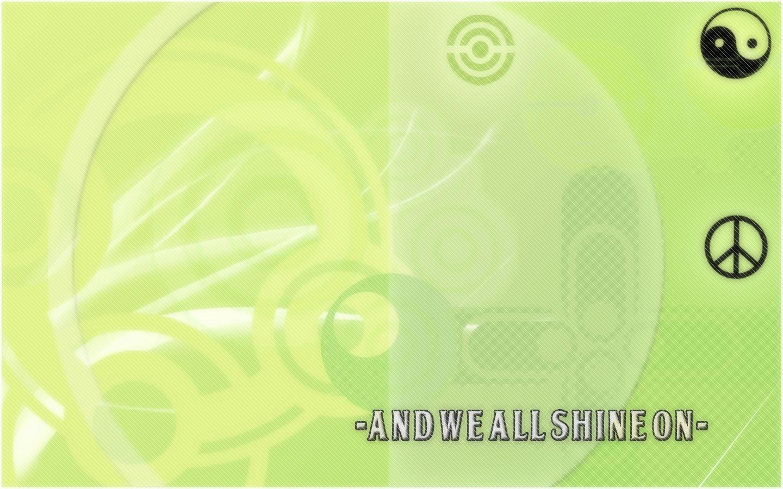 http://4.bp.blogspot.com/_GnCCkzsrtp4/TKtkiae489I/AAAAAAAAAAs/zxHonLH04TM/s1600/Acid+Wallpaper.jpg