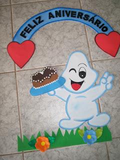 fotos+artes+e+magia+056 Feliz Aniversário!!! para crianças