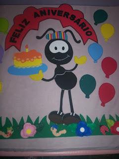 fotos+artes+e+magia+072 Feliz Aniversário!!! para crianças