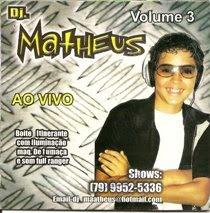 DJ MATHEUS