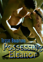 Possessing Eleanor by Tessie Bradford