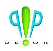[Pop+Decor+Austin+TX+Home+Staging+Services+Logo.jpg]