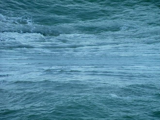 no meu mar so existem ondas de verdade