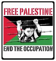Todos somos Palestina