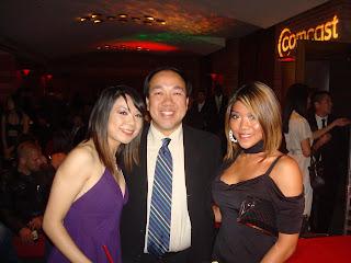 Kaba Modern Cindy Minowa and Jia Huang