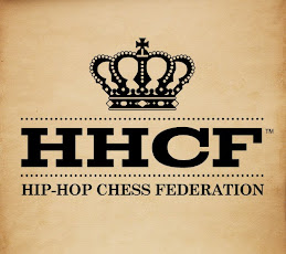 HHCF OFFICIAL LOGO