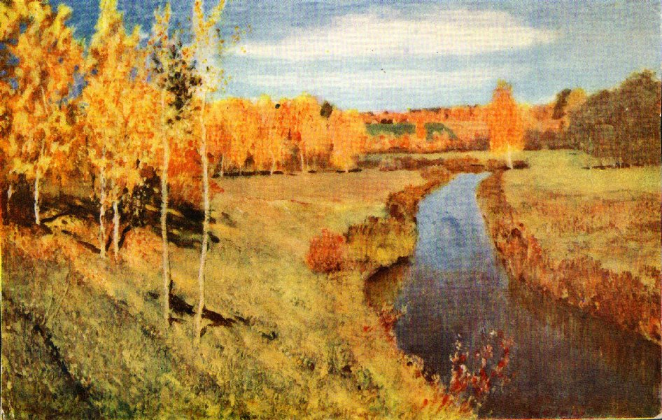 ... Осень на картинах русских художников: ruspainting.blogspot.com/2011/01/blog-post_01.html