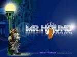mrhound.com