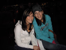 Me & Kayli