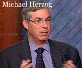 Michael Herzog