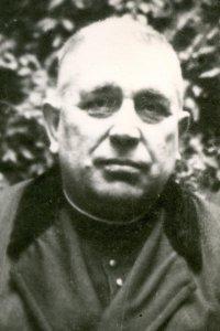 D. JUAN VILLAR DE DIOS