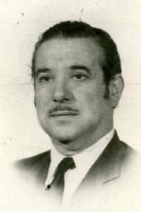 D. JUAN ALVARADO QUESADA