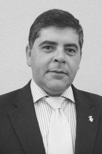 D. MANUEL J. MARTOS RUIZ