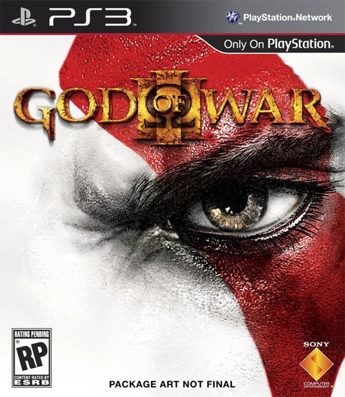 [god_of_war3_boxart_face.jpg]