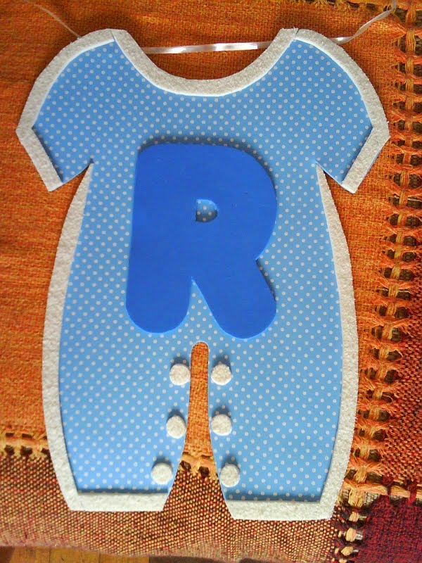... marcadores chá de bebê decoração decoração para chá de bebê e