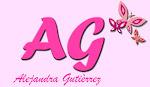 www.alejandragutierrez.com.ar