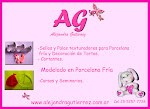 Productos AG