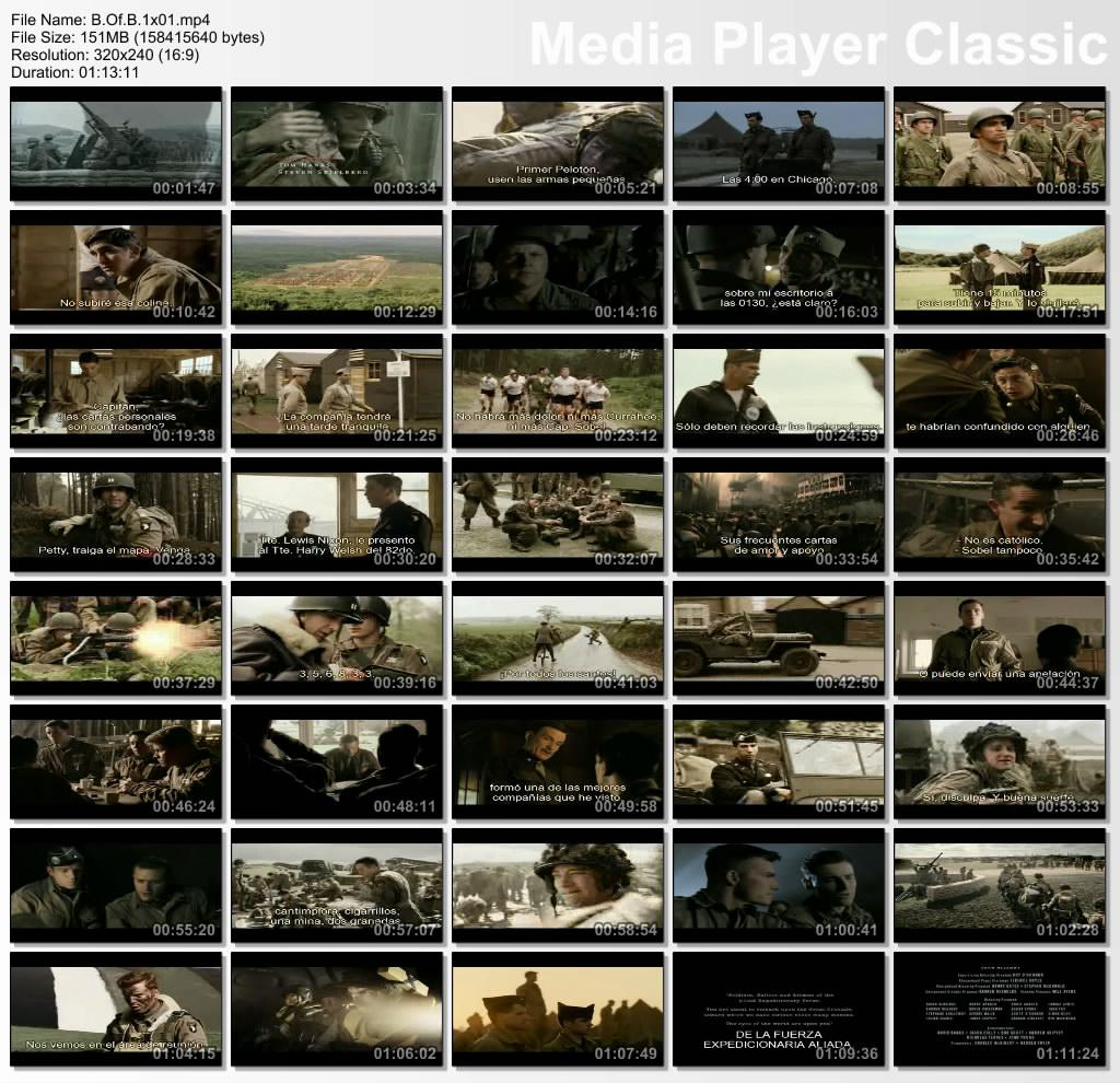 http://4.bp.blogspot.com/_GoId_DtLLdI/TKvB7kpsHuI/AAAAAAAAANM/paHSnfpF8YY/s1600/B.Of.B.1x01+Caps.jpg