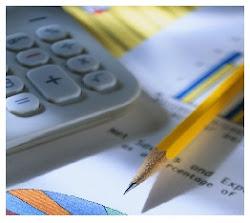 Introduccion a la contabilidad administrativa