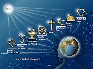 La Credenza Religiosa : Sociologicamente parlando : quinto capitolo la religione