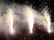 Imagem de Ano Novo.....