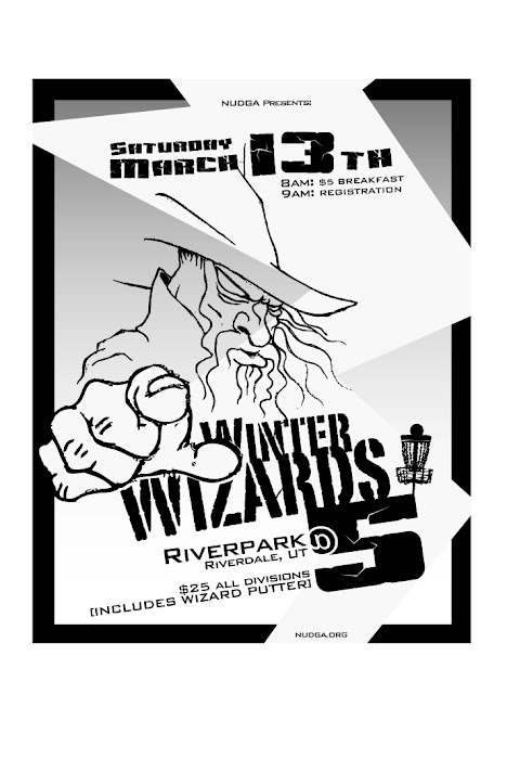 Winter Wizards 5