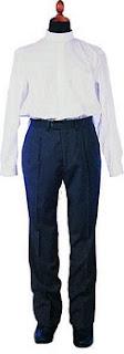 angie cepeda pantalones