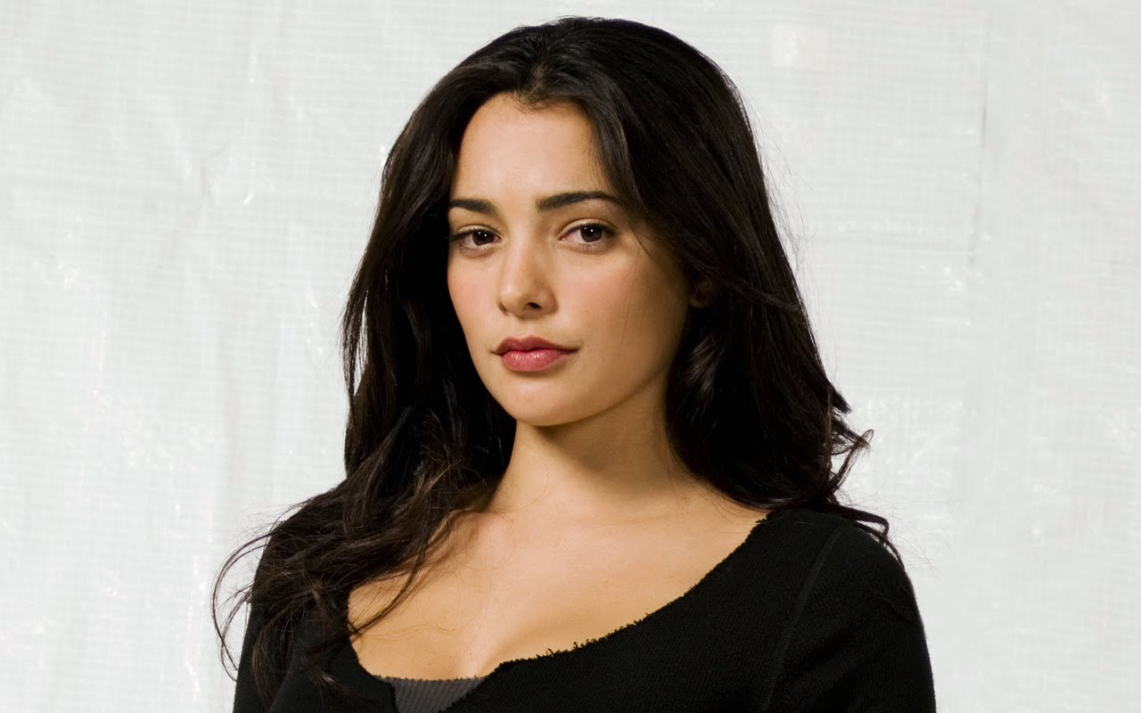 Natalie martinez buauty Wallpaper 3 With 1280 x 800 Resolution ( 88kB )
