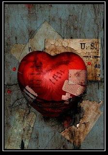 http://4.bp.blogspot.com/_GobKfELkQlI/S8I6hf1q5_I/AAAAAAAAAW0/fK3vBrzFcZk/s320/corazon_tiritas.jpg
