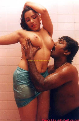 Reshma free porn photo