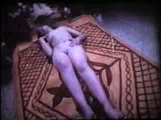 from Finley nude mallu reshma pussy