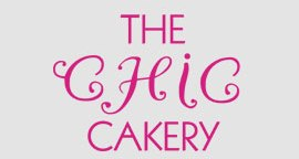 The Chic Cakery