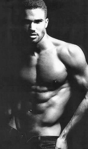 shemar moore 