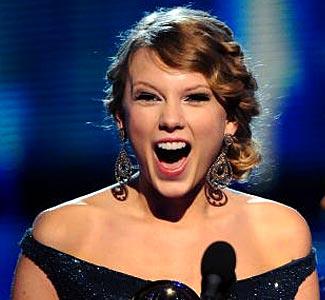 Celebrity Birthdays | Celebrities Born on December 3rd ...