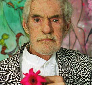 an overview of the timothy leary an american psychologist writer and lsd promoter James leary (musician) topic james timothy leary topic may 31, 1996) was an american psychologist and writer known for advocating the exploration of the.