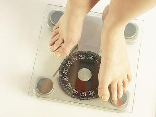 2 Günde 2 Kilo Vermek için Şok Diyet Listesi-2 Günde 2 Kilo Zayıflama Diyeti