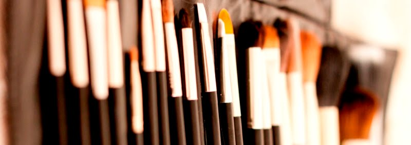 Hanna Makeup Artist