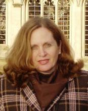 Griselda Beacon