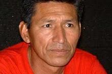 Orlando Charole