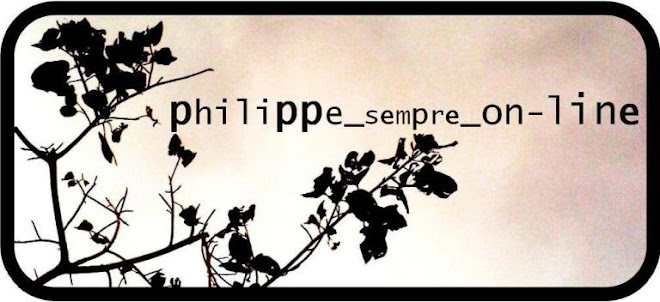 philippe_sempre_on-line