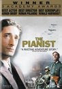 IL PIANISTA (The Pianist)