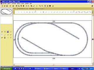 Escala n software para dise o de maquetas for Programa para hacer planos a escala