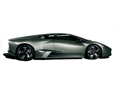 lamborghini reventon wallpaper. lamborghini reventon wallpaper. Lamborghini Reventon Hq; Lamborghini Reventon Hq. Multimedia. Aug 25, 10:05 AM. I really do wish to see a mini or something